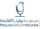Selon les données communiquées par Poulina Group Holding