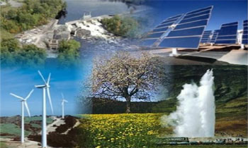 Notre objectif est de produire plus de 30% de l'électricité à partir des énergies renouvelables à l'horizon 2030. C'est ce qu'a affirmé Zied Kbaier