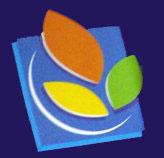 Faisant publication de ses indicateurs d'activité pour le 1er trimestre 2014