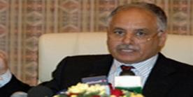 La Tunisie va extrader l'ancien Premier ministre libyen Baghdadi Ali Al-Mahmoudi en Libye et sa remise autorités libyennes