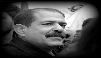L'examen de l'affaire de l'assassinat du martyr Chokri Belaïd a été