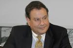 On se bouscule au portillon de la succession de Mustapha Kamel Nabli à la tête de la Banque centrale de Tunisie. Le dernier en date des