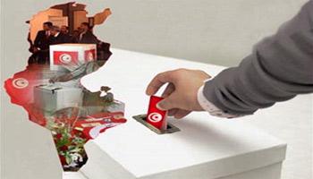 Le chef du gouvernement Ali Laârayedh a affirmé qu'il œuvre à organiser les élections fin 2013 ou du moins lancer leur processus à cette