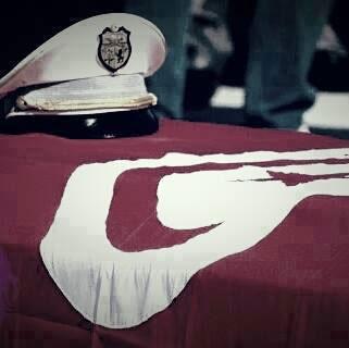 Les funérailles du martyr Zaki Saïdani auront lieu ce mardi 22 juillet à