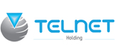 """""""Les produits d'exploitation du Groupe Telnet Holding sont passés de 16 012 719 dinars au 30 juin 2011 à 17 654 790  dinars au 30 juin 2012"""
