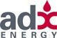 La compagnie pétrolière ADX Energy est en train de finaliser deux contrats d'amodiation en rapport avec le permis Chorbane. Elle est