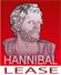 Fitch Ratings a abaissé de 'BB+(tun)' à 'BB(tun)' la note nationale à long terme de Hannibal Lease (HL) et confirmé sa note nationale