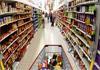 L'indice des prix à la consommation familiale a connu une hausse de 3