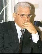 L'ordre des avocats de Tunis a décidé