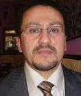 Le ministre d'État Slim Ben Hmidane