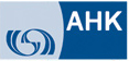 La Chambre Tuniso-Allemande de l'Industrie et du Commerce (AHK Tunisie) organise au nom du Deutscher Industrie- und Handelskammertag (DIHK)