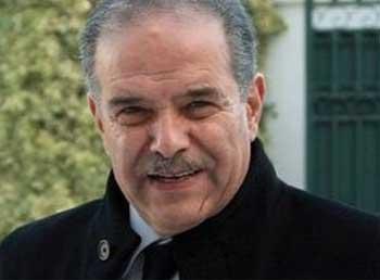 Le syndicat des agents et cadres du district de la sûreté nationale de Tunis vont déposer une plainte contre Ridha Sfar