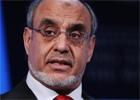 De vives divergences ont éclaté entre l'administrateur judiciaire des biens de Sakhr Materi et la Commission de confiscation