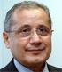 La chambre de mises en accusation de la cour d'appel de Tunis a confirmé l'ordonnance de non-lieu prise par le juge d'instruction