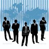 Le 4e Forum euro-méditerranéen du Capital Investissement se tiendra les 30 et 31 mai 2013 à Tunis. Il réunira 400 professionnels et partenaires du Capital Investissement et du financement des PME des pays riverains