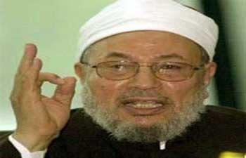 Me Badis Koubadji a annoncé qu'un certain nombre d'avocats ont décidé de déposer une plainte auprès de