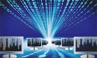 Le rapport du Forum économique mondial (WEF) sur les technologies de l'information