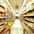 L'indice des prix à la consommation (IPC) a augmenté de 0