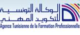 Quelque 37 733 postes de formation sont disponibles pour la session de septembre 2012 dans les différents