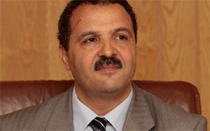 Abdellatif Mekki