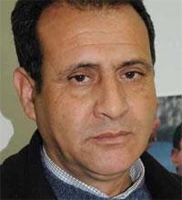 Le gouvernement en place est appelé plus que jamais à annoncer sa démission. C'est ce qu'a indiqué secrétaire général d'Al-Watad