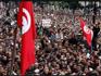 Les groupes parlementaires d'Ennahdha