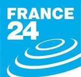La chaîne tv France 24 s'est déclarée disposée