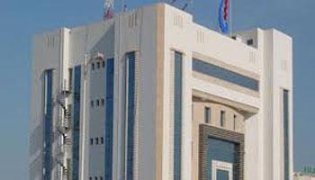 La société tunisienne d'Electricité et de gaz (Steg) ambitionne d'atteindre un taux de recouvrement de ses impayés de 30%