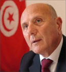 Le président de l'instance politique d'Al Joumhouri