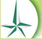 La STAR annonce un total des primes nettes en diminution de 5