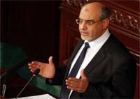 La Tunisie est à la croisée des chemins
