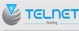 La société PLM Systems du groupe Telnet Holding renforce sa relation de partenariat avec Dassault Systèmes en tant que V.A.R unique pour la fourniture