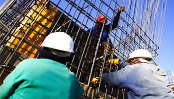 Le chiffre d'affaire de l'année 2013 a progressé de 100 % par rapport à celui de l'année 2012 pour la Simpar. Il faut préciser ici