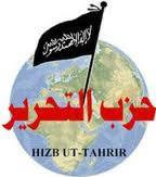 Des centaines de salafistes et de partisans du Hizb Tahrir ont organisé aujourd'hui vendredi