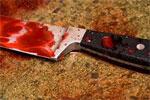 Un adolescent âgé de moins de 20 ans a égorgé un autre homme âgé de 34 ans et père de deux enfants à Hay Ezzouhour