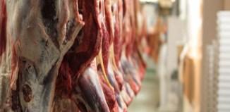 Il a été décidé de fixer les prix de viandes importées et congelés