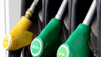 Le ministre de l'industrie et de l'Energie Kamel Ben Nasr a annoncé