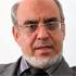 Le chef du gouvernement Hamadi Jebali a condamné le comportement des commerçants du souk Moncef Bey à la suite de l'incendie