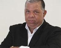 Le juge d'instruction du 10ème bureau au tribunal de première instance de Tunis a décidé