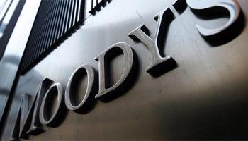 L'agence de notation Moody a abaissé