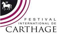Le journal Attounissia rapporte qu'un ancien entrepreneur qui a réalisé des travaux pour le compte de la direction du Festival de Carthage a déposé une plainte