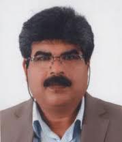 Le principal suspect dans l'assassinat de Mohamed Brahmi