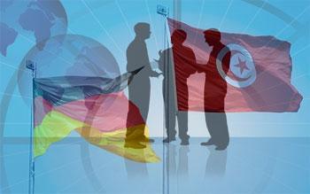La Tunisie paie encore la facture chère de son instabilité et insécurité qui ont entravé la croissance économique et retardé la reprise souhaitée. En effet