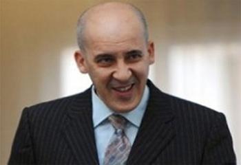Des sources bien informées ont déclaré au quotidien « Attounissia » que le nouveau président BCE pourrait attribuer le poste de chargé