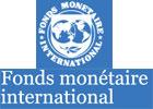 Une délégation du Fonds monétaire international(FMI)