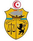 70.7% des tunisiens sont actuellement insatisfaits du Gouvernement