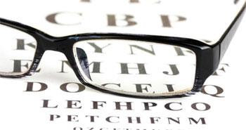 Plus de 400 ophtalmologistes tunisiens et une vingtaine d'invités orateurs étrangers participeront au 33éme congrès de la Société Tunisienne d'ophtalmologie