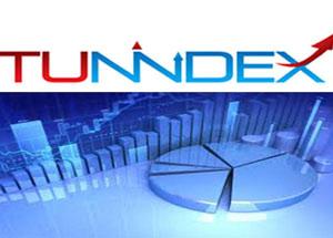 La Bourse de Tunis a ouvert ce mercredi sur une note positive affichant une légère amélioration de 0
