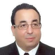 Une citoyenne tunisienne est intervenue sur les ondes de ShemsFm pour annoncer son intention d'intenter un procès contre le député