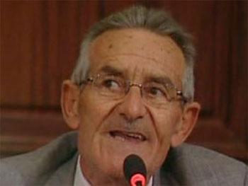Le syndicat national des agents de la douane a décidé de poursuivre en justice